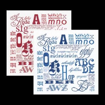 Sampler ABC