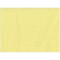 amarillo paja