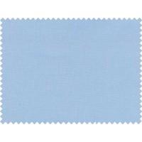 azul gauloise