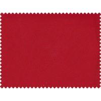 rojo carmen