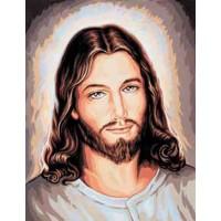 Le Christ d'après Soeur Marie Faustine