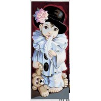 Pierrot de Pio