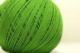 DMC Natura Chartreuse