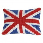 Coussin England - England Cushion