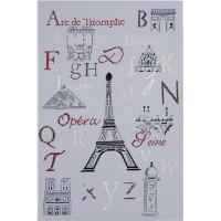 ABC Paris