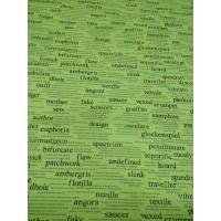 Joc de paraules-1