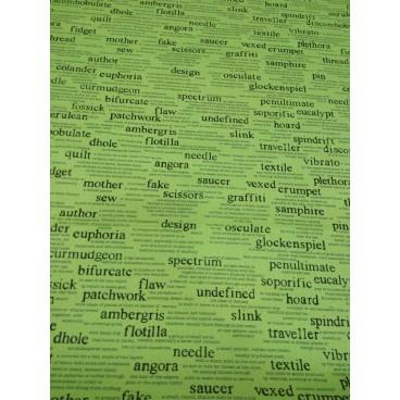 Juego de palabras-1
