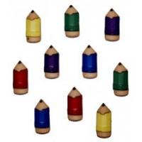 Primary Pencils