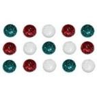 Holiday Dots